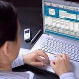 Computer Accounting Software